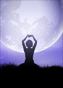Atelier 'Initiation au Féminin Sacré'  Dimanche 9 Mai 2021 - 9h30-18h  Diane ANTOINE - annuaire du bien etre e medecines douces via energetica