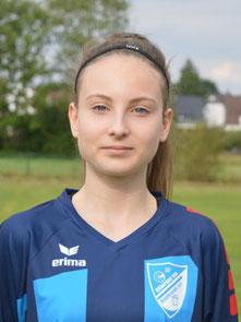 Leonie Holtemeyer - SV Ottbergen-Bruchhausen