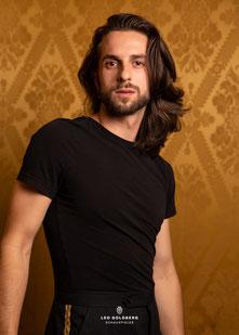 Preisträgerin 2020: Marianne Schechtel