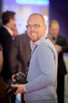Conference Photography Mexico ofrece servicios fotográficos de la más alta calidad para eventos corporativos