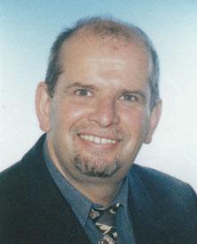 Inhaber: Rolf Bassy