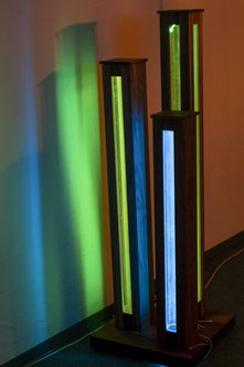 Lightroom, BGJ-Holztechnik