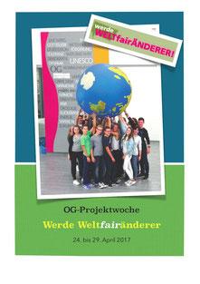 Foto: Ostendorfer Gymnasium