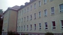 Am Friedrichshain, Prenzlauer Berg