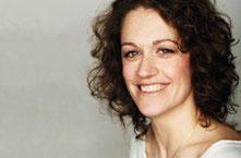 Anna-Maria Belz, Systemisches Coaching