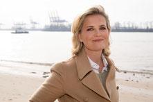 Alesja Schlaaff: Nachhaltig abnehmen