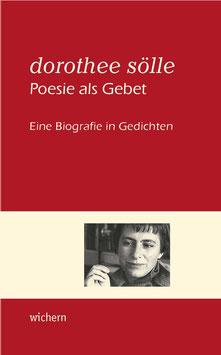 Bücher über Dorothee Sölle