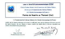 label-exactitude-gnomonique-commission-cadrans-solaires-societe-astronomique-france
