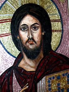 Tabula Rasa - Für Christus Jesus
