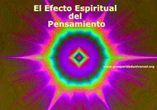 EL INMENSO PODER DE LA MENTE CREATIVA- ACTIVA TU CREATIVIDAD - PROSPERIDAD UNIVERSAL