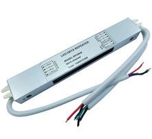 LED-повторитель RP306W