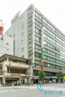 ドクターバンカイロプラクティック:US licensed Chiropractor in Osaka