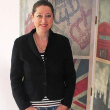 Polly Mai-Jennings