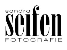 Das Logo von Sandra Seifen Fotografie