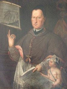 Friedrich II. Raab