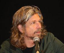 Foto: Anneli Salo Wikipedia
