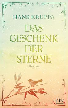 Das Geschenk der Sterne von Hans Kruppa
