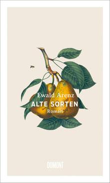 Alte Sorten von Ewald Arenz