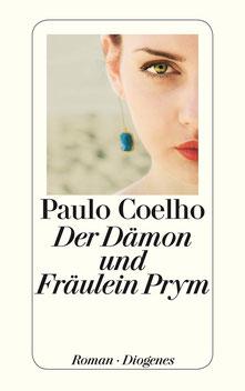 Der Dämon und Fräulein Prym von Paulo Coelho