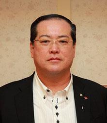 委員長  前田 恭典