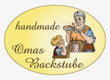 Aussteller Karolinekögl Weihnachtsmarktvegan