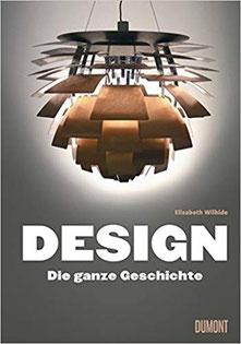 Gebundene Ausgabe: 576 Seiten Verlag: DuMont Buchverlag GmbH & Co. KG; Auflage: 1 (12. Oktober 2017) Sprache: Deutsch ISBN-10: 3832199292 ISBN-13: 978-3832199296 Originaltitel: Design. The Whole Story Größe und/oder Gewicht: 18,5 x 4,5 x 25,4 cm