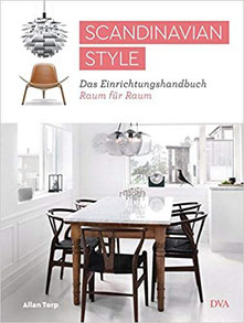 Broschiert: 192 Seiten Verlag: Deutsche Verlags-Anstalt (26. März 2018) Sprache: Deutsch ISBN-10: 3421040990 ISBN-13: 978-3421040992 Größe und/oder Gewicht: 16,7 x 1,7 x 21,6 cm