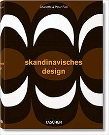 Gebundene Ausgabe: 704 Seiten Verlag: TASCHEN (28. März 2017) Sprache: Deutsch ISBN-10: 3836544512 ISBN-13: 978-3836544511 Größe und/oder Gewicht: 16,4 x 4,5 x 20,5 cm