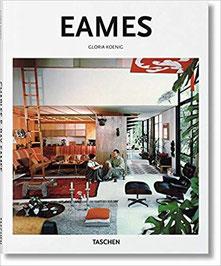 Gebundene Ausgabe: 96 Seiten Verlag: TASCHEN (23. Januar 2019) Sprache: Deutsch ISBN-10: 3836560186 ISBN-13: 978-3836560184 Größe und/oder Gewicht: 21,5 x 1,5 x 26,4 cm