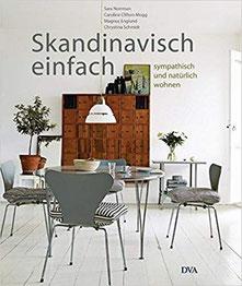 Gebundene Ausgabe: 160 Seiten Verlag: Deutsche Verlags-Anstalt (4. Oktober 2010) Sprache: Deutsch ISBN-10: 3421038287 ISBN-13: 978-3421038289