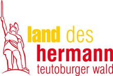 Logo KasselMarketing. FERIENSTRASSEN.INFO