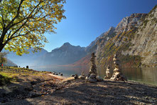 #kessel , #nationalpark , #königssee , #berchtesgaden , #st.bartholomä, #gipfel , #bayern , #watzmann , #reisen ,