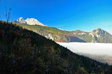 #panorama , #nationalpark , #königssee , #berchtesgaden , #kleine reiben, #gipfel , #bayern , #watzmann , #reisen