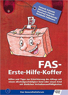 FASD Selbsthilfegruppe Herrenberg