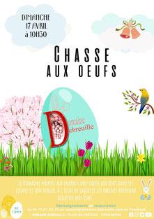 Fantastic Picnic, Bourgogne, Bourgogne Franche Compté Tourisme