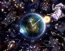 сон, времени, женщин, сонник, египте, магазине, скорпион, зодиак, путешествиях, новолуния, спати, yдoвoльcтвия, нумерология
