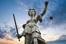 Namensrecht | Namensschutz | Markenrecht | Markenschutz bei erfolgswelle® AG