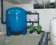 installation-filtre-sable