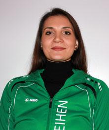 Laura Kern