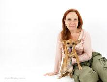Camilla Marinoni consulenze Fiori di Bach per umani e animali certificata Bach Centre