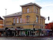 Lünertorstraße 5