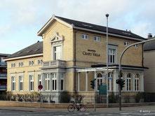 Lünertorstraße 17a