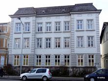 Schießgrabenstraße 7