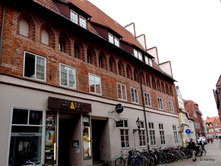 Apothekenstraße 17