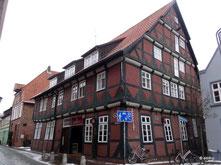 Wandfärberstraße 7