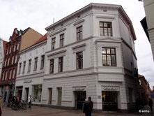 Große Bäckerstraße 27