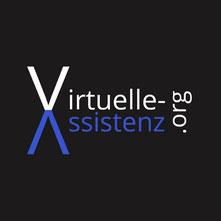 Virtuelle Assistenz – Silke Stein  Büroservice & Online Sekretariat