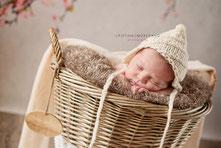 Fotografo, maternità, gravidanza, neonato, bebè, bambino, famiglia, matrimonio a Milano