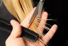 peluquería_kbellos