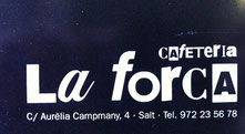 cafeteria_la_forca_salt